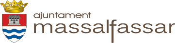 divalweb_logo